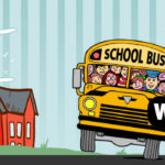 wifi on school buses featured image