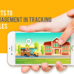 10 Benefits to School Management in Tracking Their Vehicles
