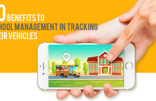 <img src='https://www.trackschoolbus.com/wp-content/uploads/2018/07/10-Benefits-to-School-Management-in-Tracking-Their-Vehicles-540x350.jpg' title='10-Benefits-to-School-Management-in-Tracking-Their-Vehicles' alt='' />