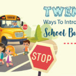 20 Ways to Introduce School Bus Safety
