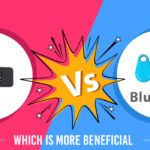 GPS Trackers Vs Bluetooth Trackers – Which is More Beneficial