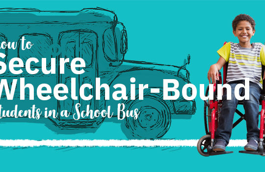 <img src='https://www.trackschoolbus.com/wp-content/uploads/2018/07/How-to-Secure-Wheelchair-Bound-Students-in-a-School-Bus-540x350.jpg' title='How to Secure Wheelchair-Bound Students in a School Bus' alt='' />