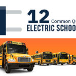 12 Common Questions on Electric School Buses