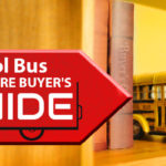 ​School Bus Software: Buyer's Guide