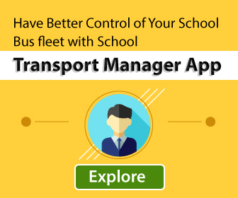 SCHOOL-TRANSPORRT-APP