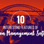 10 Interesting Features of Excursion Management Software