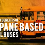 10 Important Benefits of Propane Based School Buses