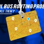 School Bus Routing Problems – How To Tackle Them