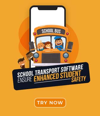 School-Transport-Software--Ensure-enhanced-student-safety