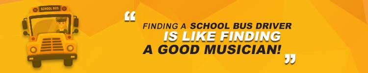 Finding-A-School-Bus-Driver-Is-Like-Finding-A-Good-Musician