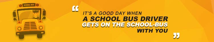 Its-A-Good-Day-When-A-School-Bus-Driver-Gets-On-The-School-Bus-With-You
