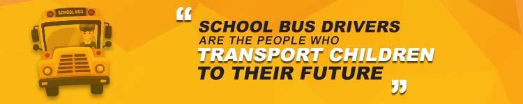 School-Bus-Drivers-Are-The-People-Who-Transport-Children-To-Their-Future