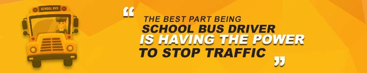The-Best-Part-Being-School-Bus-Driver-Is-Having-The-Power-To-Stop-Traffic