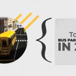 Top 12 Bus Parking Games In 2019