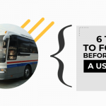 6 Tips To Follow Before Buying A Used Bus
