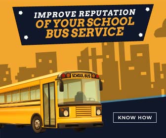 Improve-reputation-of-your-school-Bus-Service