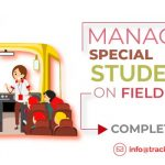 Managing Special Needs Students On Field Trips – Complete Guide