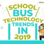 School Bus Technology Trends To Watch For In 2019