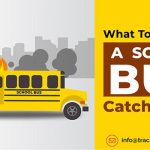 What To Do When A School Bus Catches Fire