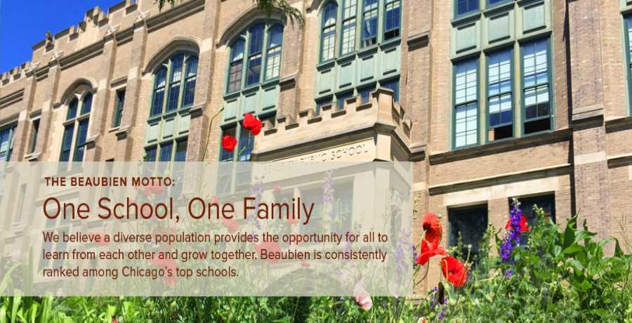 Beaubien-Elementary-School-in-chicago