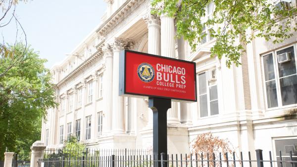 Chicago-Bulls-College-Prep
