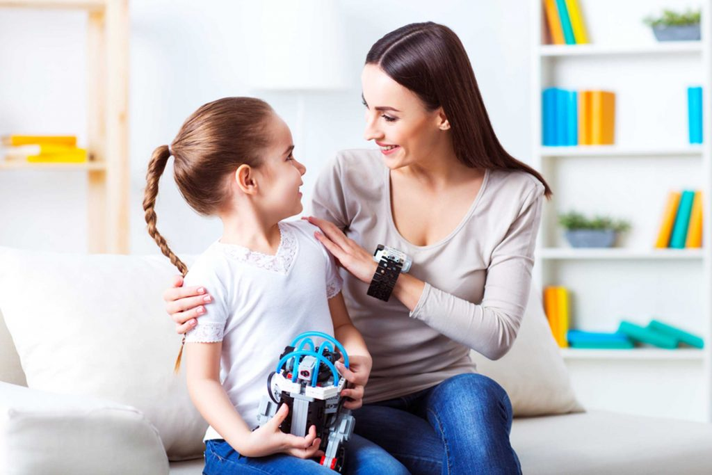 Proven Ways to Encourage Your Kids Effectively