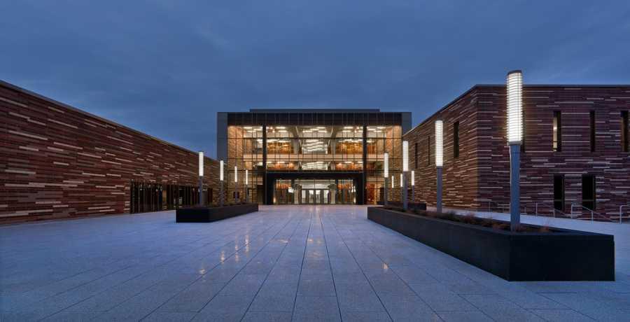 Solorio-Academy-High-School-in-chicago