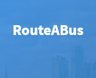 School Bus Tracking Companies